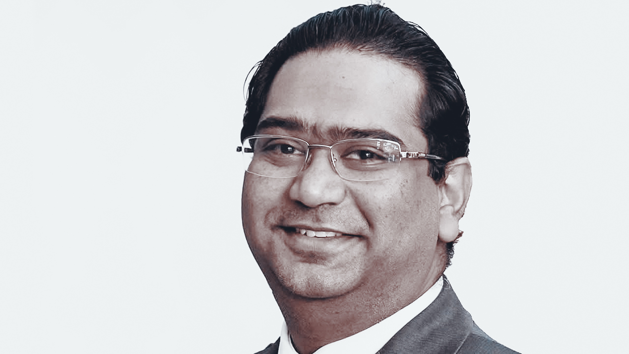 CSG : Business Mauritius saisit la Cour suprême | business-magazine.mu