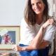 Celine Mayer  (Head of Sales & Marketing