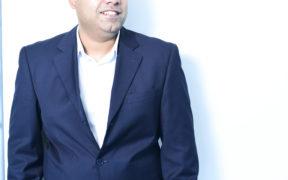 Nitin Collapen - Maurice est la juridiction privilégiée pour investir en Afrique | business-magazine.mu