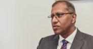 Les entreprises devraient être dans le rouge jusqu'en septembre selon Business Mauritius | business-magazine.mu