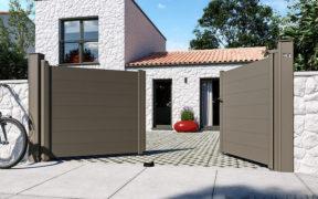 Ouvertures et clôtures - Les particuliers dopent la demande | business-magazine.mu