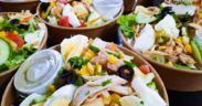 La Silhouette - Des packages pour manger sain | business-magazine.mu