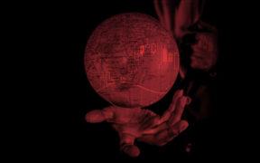 Bourse : MCB Group dynamise les échanges | business-magazine.mu