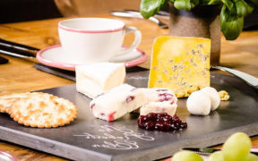 Consommation - Forte pression sur  le marché des produits laitiers | business-magazine.mu