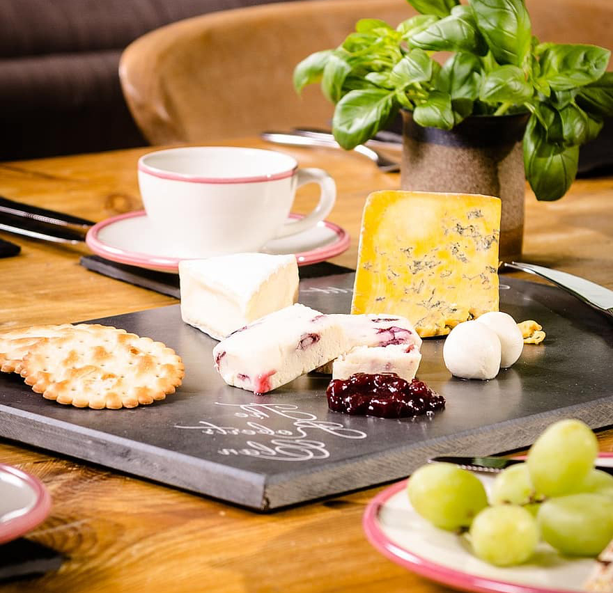 Consommation - Forte pression sur  le marché des produits laitiers   business-magazine.mu