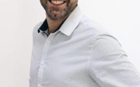 Laurent Lemaitre à la présidence de Club Export | business-magazine.mu