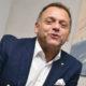 Laurent Roussel : un modèle de gestion aux couleurs pérennes   business-magazine.mu