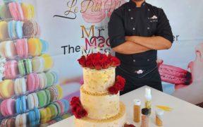 Le Petit Macaron - Ode à la gourmandise | business-magazine.mu
