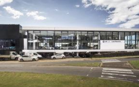 LEAL Réunion : écouler 1 000 BMW et Mini d'ici à trois ans   business-magazine.mu