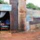 Love Bridge : créer des liens pour mieux combattre la pauvreté | business-magazine.mu