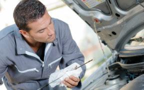 Lubrifiants automobiles - La qualité avant tout | business-magazine.mu