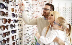 Marché de la lunetterie - Une résilience salutaire | business-magazine.mu