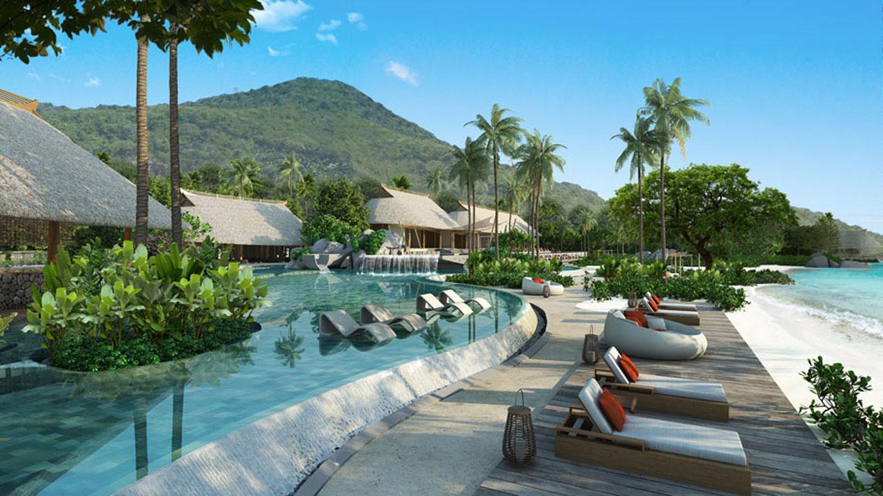 Lux Island Resorts : les détails sur le prêt entre la MIC et LUX bientôt dévoilés | business-magazine.mu