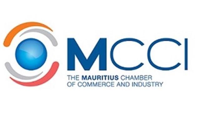 La MCCI publie un état des lieux de l'économie en 2019- 2020   business-magazine.mu