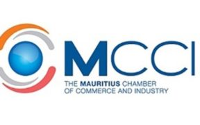 Mauritius Chamber of Commerce and Industry