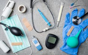 SADC fait un appel à projets pour des dispositifs médicaux et pharmaceutiques | business-magazine.mu