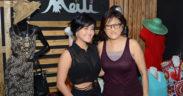 Meili: L'élégance du prêt-à-porter féminin au-delà des générations | business-magazine.mu