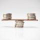 Covid-19 Solidarity Fund : Rs 170 millions récoltées à ce jour   business-magazine.mu