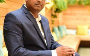 Mervyn Ramsamy (Directeur des ressources humaines de BDO Solutions) - L'humain avant tout | business-magazine.mu