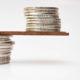 Macroéconomie : vers une contraction de 7 % à 11 % de l'économie | business-magazine.mu