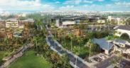 Mont Choisy Smart City - Un ambitieux projet pour redessiner le nord de l'île | business-magazine.mu
