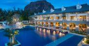 Tourisme intérieur - une bouée de sauvetage pour les hôteliers   business-magazine.mu