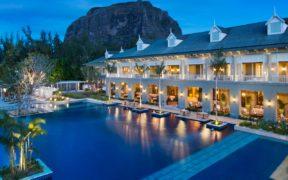 Tourisme intérieur - une bouée de sauvetage pour les hôteliers | business-magazine.mu