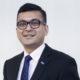 Naveen Aggarwal (Partner and Head of Tax (North)