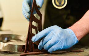 Les Travel Chocolates Nestlé disponibles en grande surface | business-magazine.mu