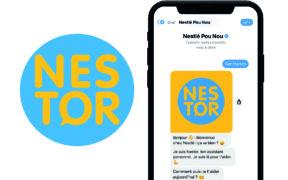 Nestlé Product (Maurice) met en place un chatbot | business-magazine.mu