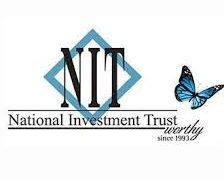 Le CEO de la NIT suspendu en attendant les conclusions de l'enquête interne | business-magazine.mu