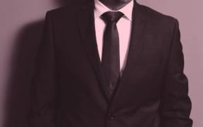 Danny Balluck (Vice-Président du conseil d'administration MIoD) - «Nous assistons à une véritable révolution dans le monde du travail» | business-magazine.mu
