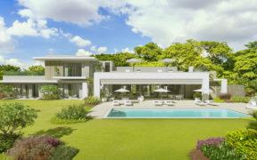 Immobilier de luxe -  Développer une nouvelle stratégie pour attirer l'investissement | business-magazine.mu