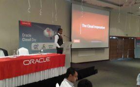 La migration des données dans le cloud intéresse les entreprises | business-magazine.mu