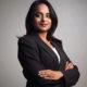 Mieux comprendre la comptabilité des fonds de capital-investissement | business-magazine.mu