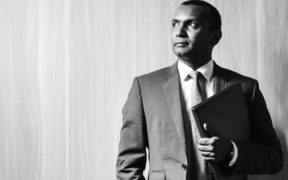 Perspectives économiques : Padayachy fait le point ce vendredi | business-magazine.mu