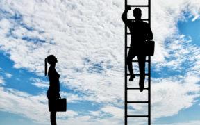 Salaires - Les femmes touchent 30 % de moins que les hommes | business-magazine.mu