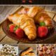 Pause sucrée à la Pâtisserie Marimootoo | business-magazine.mu