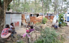 Pauvreté: briser le cercle vicieux | business-magazine.mu