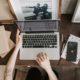 L'employabilité - Un défi urgent à relever | business-magazine.mu