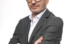Philippe Jaunet (CEO de Molakaz.mu) - «La publicité numérique présente un intérêt évident pour les annonceurs» | business-magazine.mu