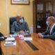 Aspen fait don de 30 000 doses de produits anesthésiques | business-magazine.mu