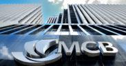 MCB Focus table sur une contraction de 14
