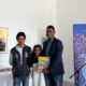 Rotary Club: Quand la créativité s'inspire de la nature | business-magazine.mu