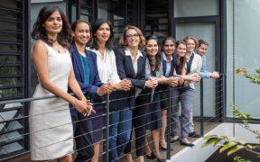 CIDP : une industrie qui prend l'ascenseur | business-magazine.mu