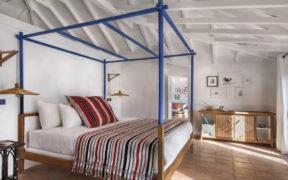 Investissement - Les hôteliers se mettent au vert | business-magazine.mu