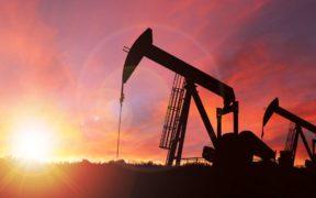 Le cours du pétrole se stabilise | business-magazine.mu