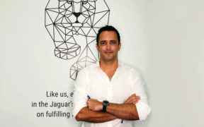 Hustlemania - Interagir avec les actifs numériques | business-magazine.mu