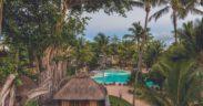 Canonnier Beachcomber Golf Resort & Spa lance Fun for Everyone | business-magazine.mu