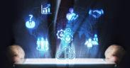 Corps parapublics - Le pari de la digitalisation loin d'être gagné | business-magazine.mu